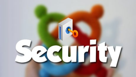 Cara Meningkatkan Keamanan Website Joomla