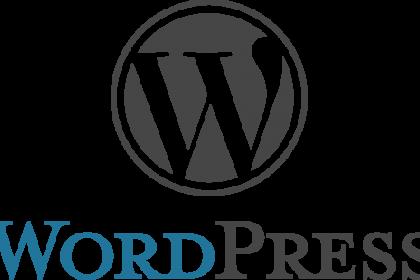 Keuntungan Membangun Website dengan WordPress