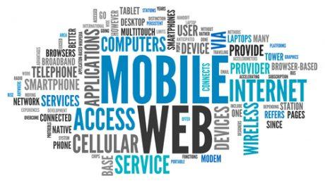 Hal yang Harus Diperhatikan Sebelum Membuat Website