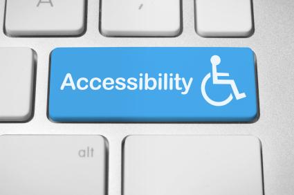 Tips Aksesibilitas Website