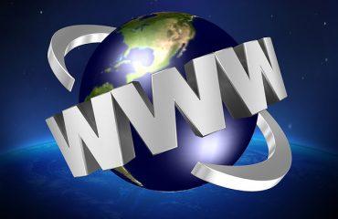 Istilah website yang perlu diketahui
