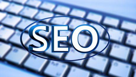 SEO website penting atau tidak?