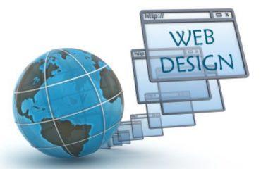 10 Alasan Situs Web Gagal