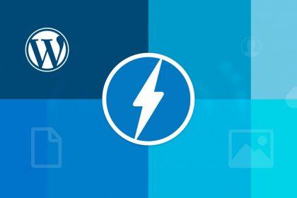 Cara Menggunakan AMP di WordPress