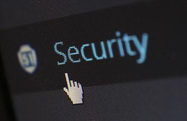 melindungi cpanel dari serangan hacker