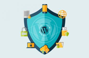 Seberapa Amankah Situs Wordpress Anda