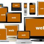 Alasan Kepana Desain Website Harus Responsif