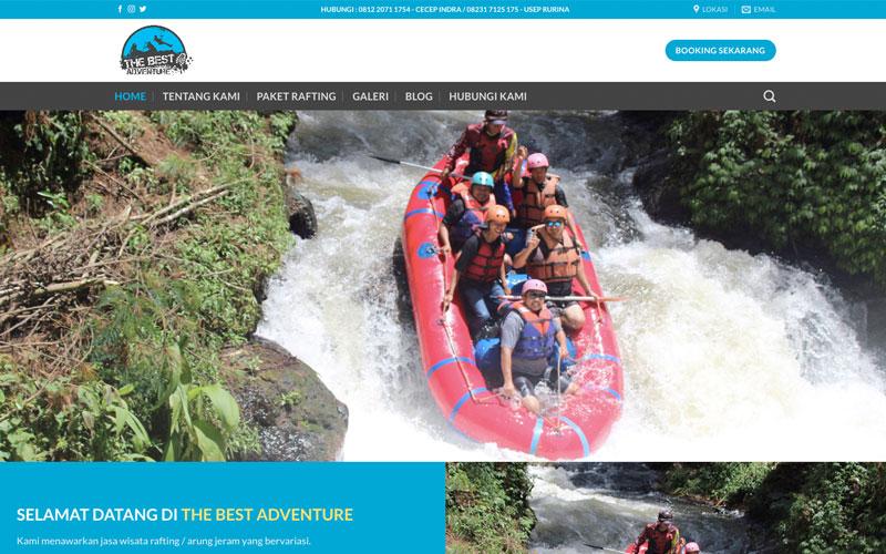 the-best-adventure