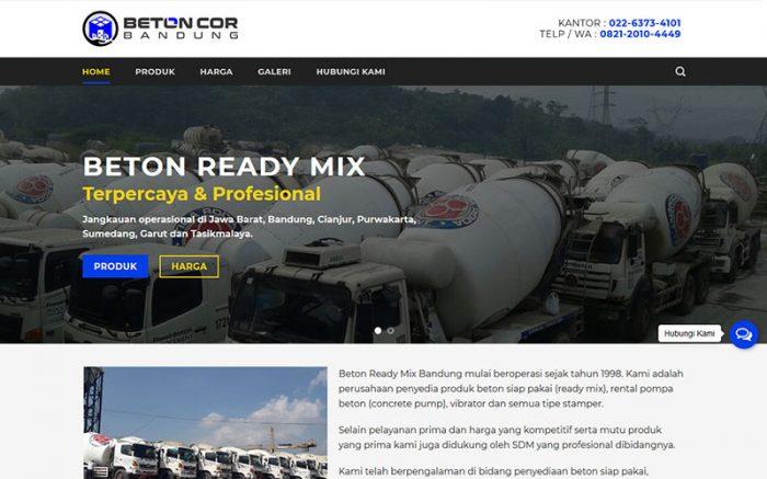 beton-ready-mix-bandung