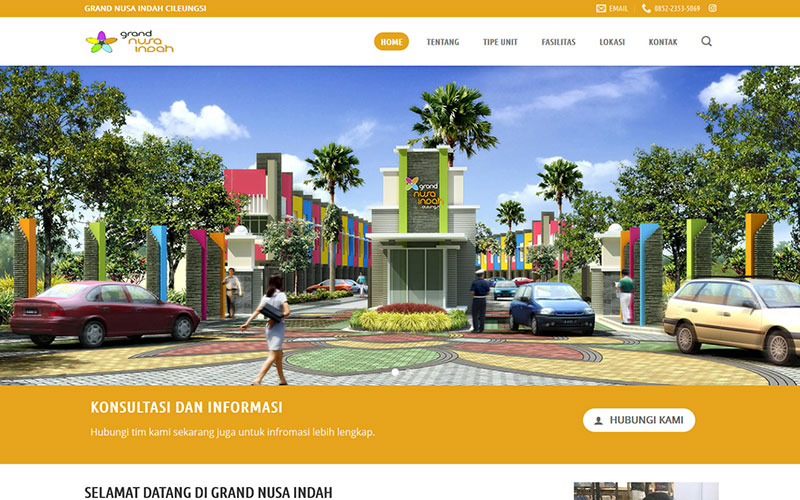 jasa-website-bandung-gni