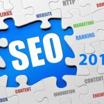 Prediksi Tren SEO di 2019