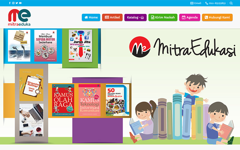 mitra-edukasi-indonesia