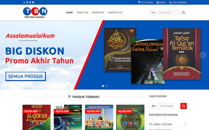 toko-buku-nasional
