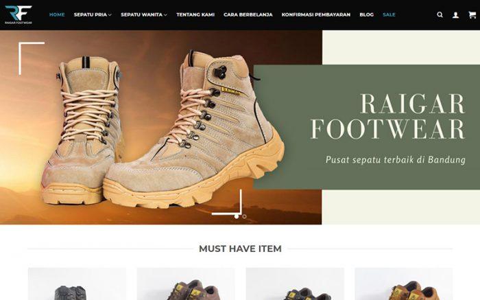 raigar-footwear