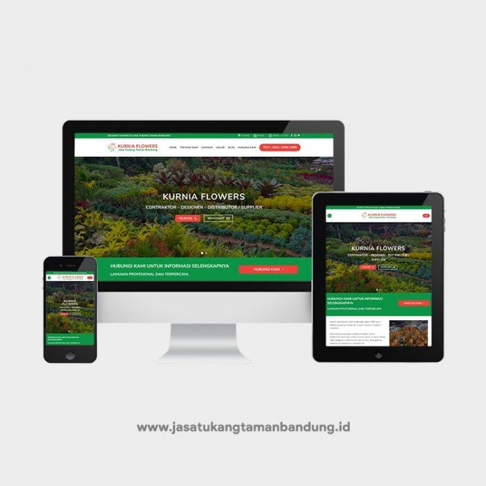 Portfolio-Jasa-Tukang-Taman-Bandung